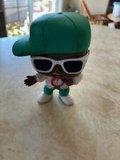 RARE Flavor Flav (Public Enemy) Funko POP Rocks #16 Vaulted figure -no box