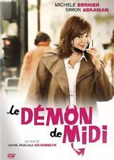 Le Démon de midi (DVD) NEUF