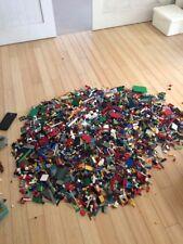 Lego Bulk 500g