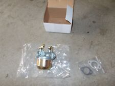 READ! Replacement Walbro Carb Carburetor WHL9 WHL10 WHL11 1987 - 1995
