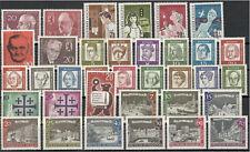 Berlino 191 - 352 post freschi me 70 (742272)