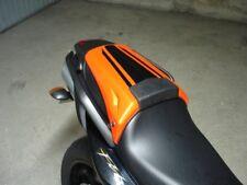 coprisella monoposto   Yamaha FZ6 COMPLETO DI STAFFA