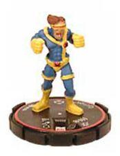 HeroClix Universe - #105 Cyclops