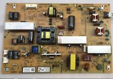 Original SONY KDL-40HX750 KDL-46HX7 Power  Board  APS-315(CH) 1-886-049-12