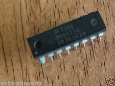 DM74193N IC DIP16 ****NEW, AVAILABLE FOR FAST DISPATCH!****