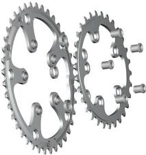 Stronglight Bicycle Chainrings Sprockets