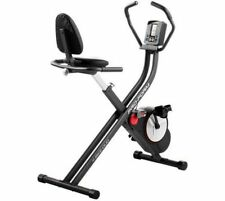 Proform X-Bike Duo Exercise Bike Pfevex 71917 Ifit Compatible