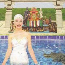 Stone Temple Pilots : Tiny Music... CD (1996)