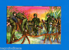 CRONISTORIA MONDIALE Folgore '65-Figurina-Sticker n. 243 - GUERRA INDOCINA -Rec
