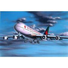Aeronaves de automodelismo y aeromodelismo Boeing