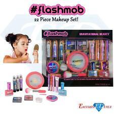 Flashmob Gravitational Beauty Makeup Set 22 Piece