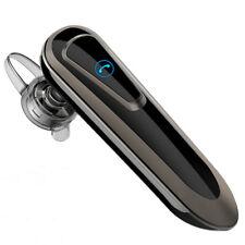 Bluetooth headset in-ear headphone M20  CSR4.1 hot wireless earbuds earph Gift