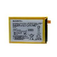 Original OEM Battery For Sony Xperia Z5 Premium 3430mAh E6883 E6853 LIS1605ERPC