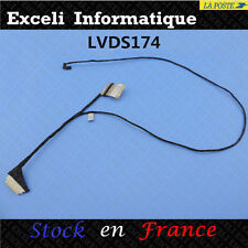 LCD LED SCHERMO VIDEO A CAVO DISPLAY ACER ASPIRE ONE CLOUDBOOK 14 AO1-431