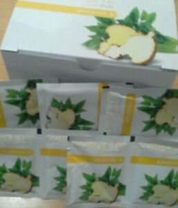 30 X JUICE PLUS BOOSTERS BRAND NEW AND SEALED PERFECT CONDITION
