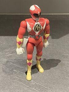 Vintage Power Ranger Bandai 1994 Pink Ranger