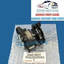 BEAND NEW LEXUS OEM GS300 IS300 GENUINE THROTTLE BODY LEVER SENSOR 22060-46070