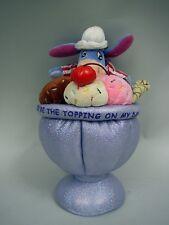 """9"""" Sweet Shoppe Eeyore by Disney"""