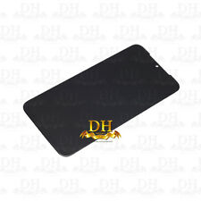 For Motorola Moto G8 Plus XT2019-1 2 LCD Display Touch Screen Digitizer Assembly