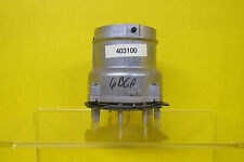 PASLODE 403100 Combustion Chamber Assembly for IMPULSE IM200/F16 IM250/F16 IM200