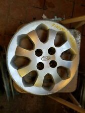 03 04 05 KIA RIO WHEEL COVER 14 INCH 8 SPOKE 112861