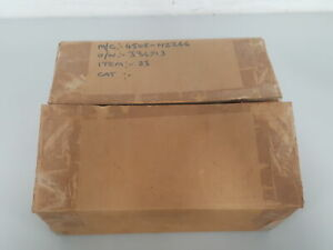 Instron Testing Machine Tensile 10kn Load Cell 4505-h2266 J36913 T6511R-1001