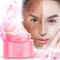 Hyaluronic Acid Gel Cream Anti-Aging Wrinkle Face Serum Moisturizer Creams 30g a
