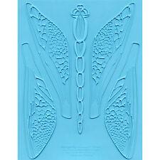 Silicone Sugar Mold, Dragonfly Showpeel