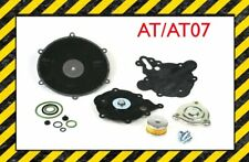 LPG Tomasetto Repair kit for AT/ AT07 reducer repair kit Reparatur