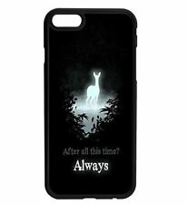 Harry Potter Mobile Phone Bumpers for iPhone 7