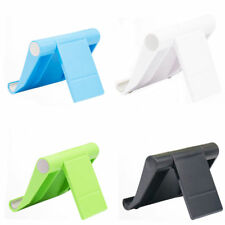 Universal Portable Mobile Phone Desk Stand Table Mount Holder for Phone Tablet