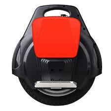 X7 Elektro-Scooter elektrisches Einrad 500W Motor,Cat®1Droid, eWheel, SBU,.