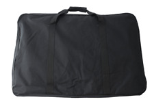 Elite-Armor Storage Bag | For models: Impact and Xtreme