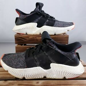 Adidas Originals Prophere Running Shoes Mens Size 10 Basketball Sneakers CQ3022
