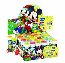 Pompero Mickey Mouse club House &amp Friends