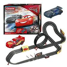 CARRERA 20062416 Disney/Pixar Cars 3 Fast not Last