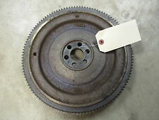 1995-1999 Nissan Truck 2.4 Standard Manual Shift Fly Wheel 5 Speed T50 OEM 27366