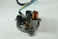 Lichtmaschine Zündung Stator Honda MB MBX MT MTX SH NSR 5 50 80