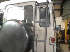 Land Rover Defender Trasero Escalera Baratos Nuevos