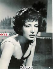 M.VITTI - La NOTTE - 1961  - MGM - M.ANTONIONI