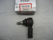 ROTULE DIRECTION AVANT IVECO DAILY 1 2 REF 1903652