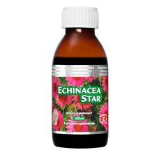 Echinacea Star 120 ml - Starlife - wsparcie odporności
