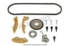 Saab 9-3 9-3X 9-5 (2003-2011) Balance Shaft Chain Kit NORDIC + 1 year Warranty