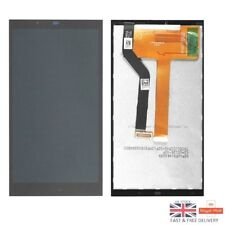 NEW HTC Desire 650 A17 A37 Complete LCD Display + Digitizer UK STOCK