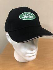 Landrover Baseball Cap