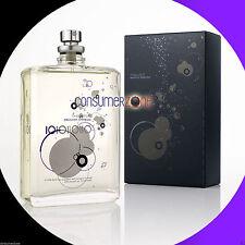 escentric molecules molecule 01 escentric molecule 01 molecule 01 perfume 100ml