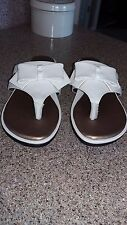 Womens Life Stride Velocity with Memory Foam sandal size 7.5