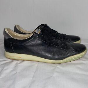 Mens Ecco Hybrid Golf Walking Shoes Size EU 46 US 12, 12.5
