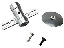 Blade 130X Aluminium Main Rotor Hub