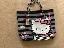"""New """"hello Kitty"""" Sholder Bag"""
